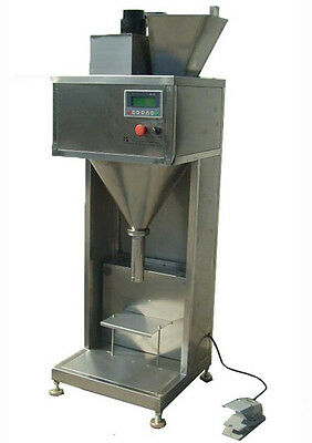 Supplement BUSINESS for sale with dairy or similar processing equipment included