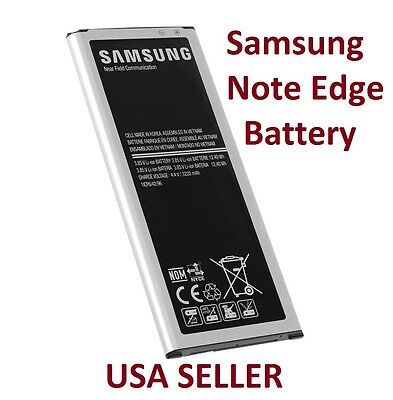 EB-BN915BBU EB-BN915BBU 3000 mAh Battery For Samsung Galaxy Note Edge SM-N915