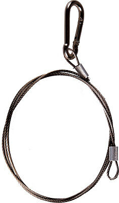"""Studio Safety Cable 90cm / 35"""""""
