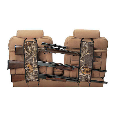 Good New Oxford Fabrics Accessories Performance Back Seat Gun Sling Camouflage