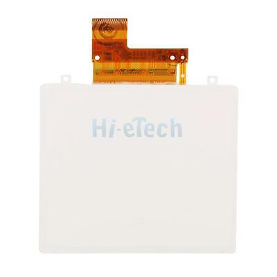 High Quality LCD Screen Display Picture Visual for iPod Classic 5th Gen video