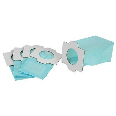 Makita 5PCS Filter Bags for BCL142 BCL182 BCL/DCL142/182 CL072/102   194566-1