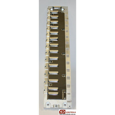 Schneider BMXXBP1200 Modicon 12 Slot Backplane Rack 12 Positions - New Surplu...