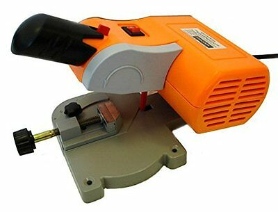 TruePower 919 High Speed Mini Miter/Cut-Off Saw, 2-Inch