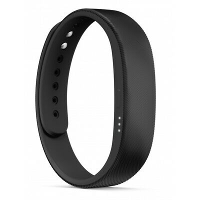 SmartBand Activity Tracking Wristband
