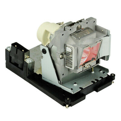 Projector Lamp Assembly with Genuine Original Osram P-VIP Bulb Inside. D951HD Vivitek Projector Lamp Replacement