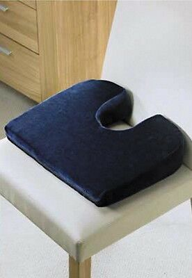 Drive Medical Coccyx Cushion Wedge