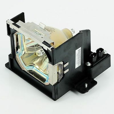 003-120188-01 High Quality Replacement Lamp with Housing for CHRISTIE LX55