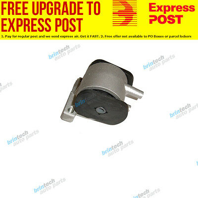 May | 2005 For Hyundai Getz TB 1.5L G4EC Auto & Manual Left Hand-91 Engine Mount
