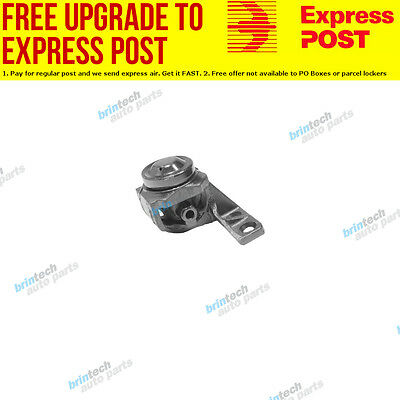 MK Engine Mount 1995 For Mazda 323 BA 2.0L KF Auto & Manual Front Right Hand-21