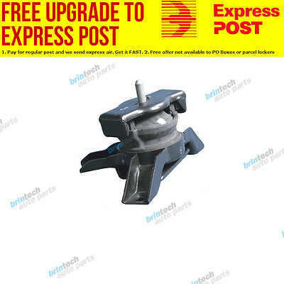 MK Engine Mount 2004 For Hyundai Getz TB 1.5 L G4EC Auto & Manual Right Hand-10