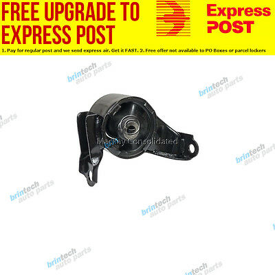 MK Engine Mount 2005 For Honda Crv RD 2.4 litre K24A1 Auto Left Hand-94