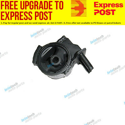 May|1987 For Toyota Sprinter AE92R 1.6 L 4AGE Auto & Manual RH Engine Mount