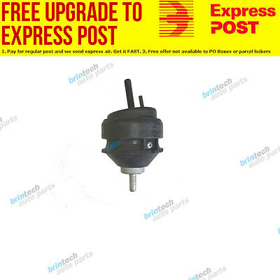 1997 For Ford Transit VG 2.5L DT Auto & Manual Front Right Hand-57 Engine Mount