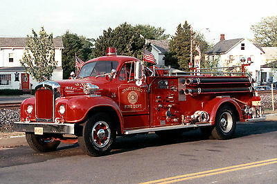 100+ Image Photo CD: Middlesex County NJ Fire Apparatus Engines Ladders Rescues