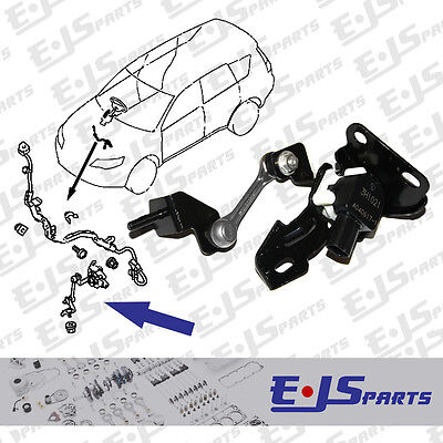 New Front Suspension Height Sensor for Mitsubishi ASX, OUTLANDER 8651A095