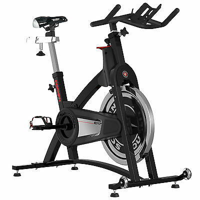 Schwinn IC Pro20 Indoor Bike