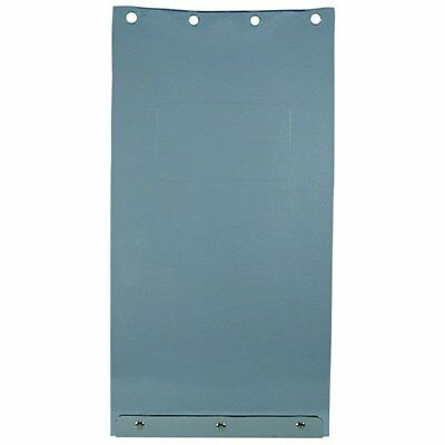 (2) Ideal Ruff Weather REPLACEMENT FLAP flaps Dog Pet Door---ALL SIZES