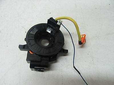 Toyota Hilux Airbag  Clock Spring, 03/05-05/11 05 06 07 08 09 10 11