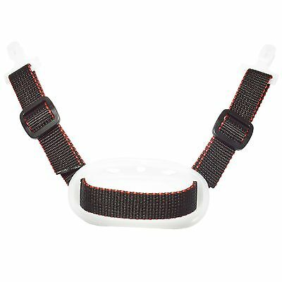 (PACK OF 3) Portwest Chin Strap for Hard Hats Safety Protection Work Wear PW53