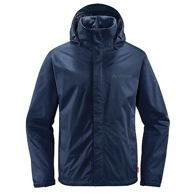 Vaude Escape Light Jacket Men