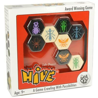 HIVE Board Game by Smartzone