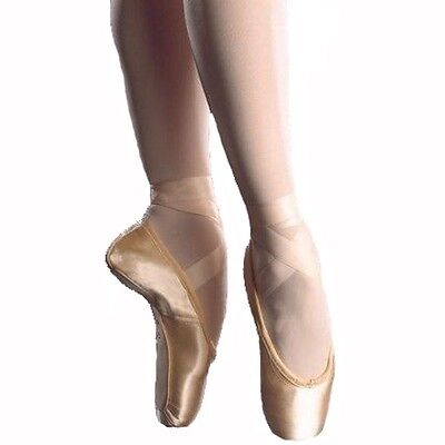 New Arrival - Freed pointe shoes - Classic PRO HARD(many sizes)