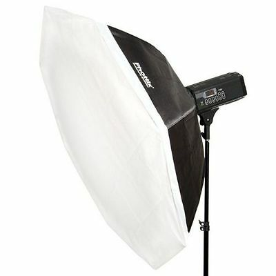 Phottix Diffusore Ottagonale Softbox Luna Folding Octa 110cm