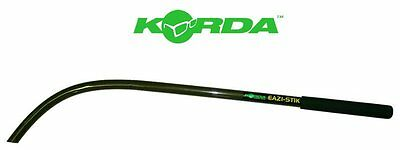 Korda - Eazi Stik / Throwing Stick - All The Sizes