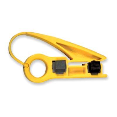Cable Stripper For RG 59, 6, 7 And 11  - CST596711