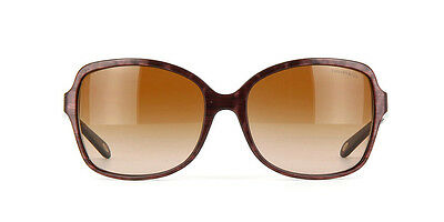 Genuine Tiffany & Co 4085H Replacement Lenses Gradient Brown A/R