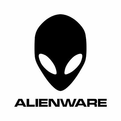 Alienware M15x - system repair (Factory Recovery)