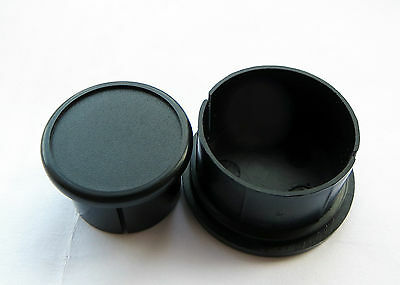 High Quality Eyepiece Tube Protection Plug for Stereo or Biological Microscopes