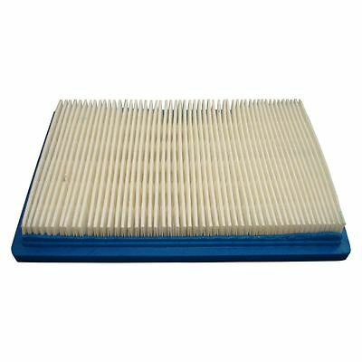 Air Filter Fits Briggs & Stratton 4HP & 5HP Engines