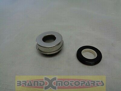 CF250cc Water Pump Seal Kit for your Scooter, Buggy, ATV or Go Kart