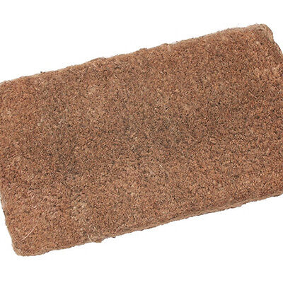 Kent & Co Twines No4 CL Coco Mat