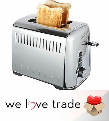 black and decker toasters at kmart