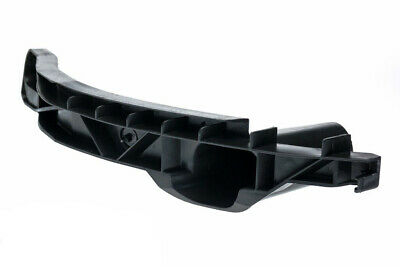 Driver Side Bumper Cover Molding For VW Jetta GTI Rabbit R32 BB37P9 Front Left
