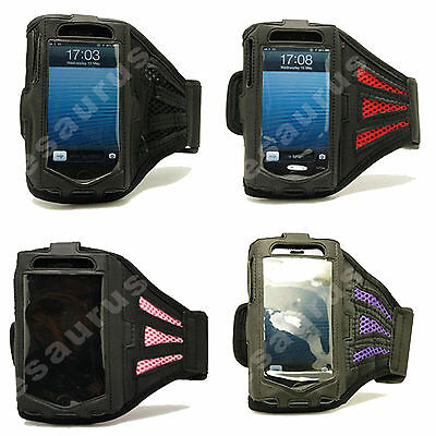 Gym Sports Running Armband Case Cover for Iphone 6s.6