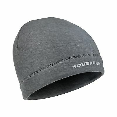 Scubapro 2 mm Beanie aus Superstretch Neopren - NEU !!!