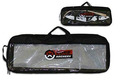 Core Archery Soft Takedown Recurve Case