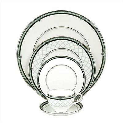 Royal Doulton Countess 5 piece Place Setting NEW