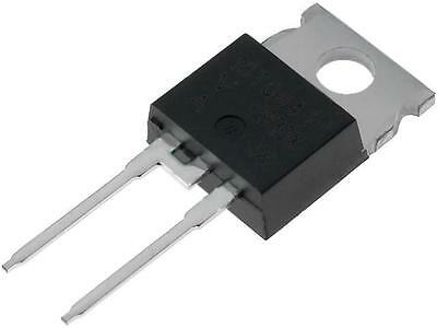 18TQ045PBF Diode Schottky rectifying 45V 18A TO220AC