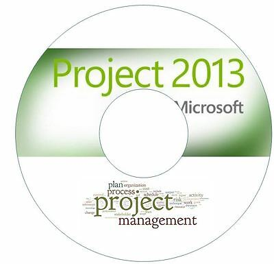 MS PROJECT Video and Books Training Tutorials. Learn MS PROJECT files sharing