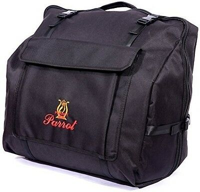 Bag Case for 96 and 120 Bass Accordion NEW