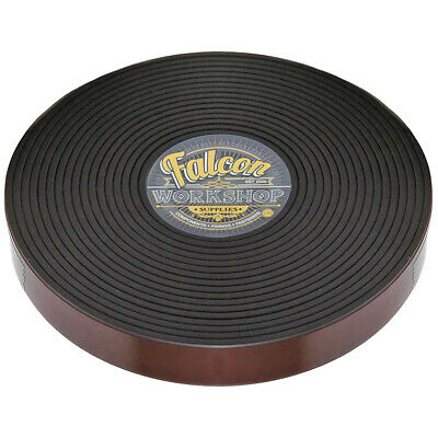 SELF ADHESIVE MAGNETIC TAPE STRIP 5m x 12 mm VERY STRONG ** SPECIAL OFFER **