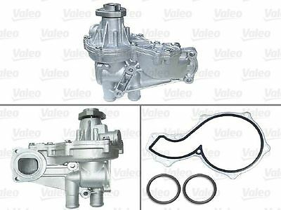 VALEO 506667 Water Pump for VW AUDI SEAT FORD