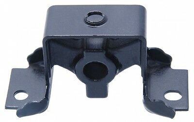 For Nissan Navara D40 05- Front Down Pipe Exhaust Bracket Support Mounting
