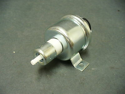 Ford windshield washer pump Mustang Galaxie Fairlane Falcon Comet