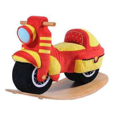 Ride On Toys Toys Hobbies Page 28 83 940 Items
